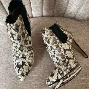 Michael Kors heels!